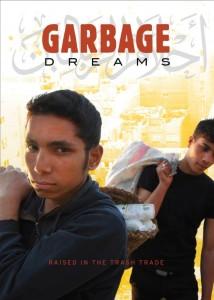 Сміттєві мрії / Garbage dreams (2009)