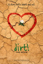 Dirt! The Movie 2009