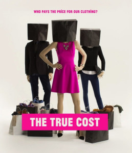Реальна ціна моди / The True Cost (2015)